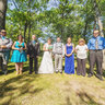 SamanthaBrianWedding360
