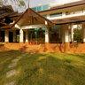 Khelang park