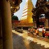 Wat Phrathart Chor Hae