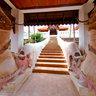 Wat Pong Sanook 14