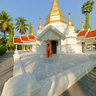 Wat Pafang