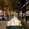 Netherlands: Dominican Bookstore, Maastricht