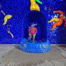 Niki de Saint Phalle Grotte, Hannover Herrenhäuser Gärten