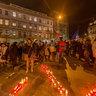 Euromaidan Prague