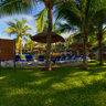 Caz 0547 Sandos Hotel Pool