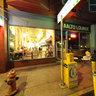 Belmont Stumptown Cafe
