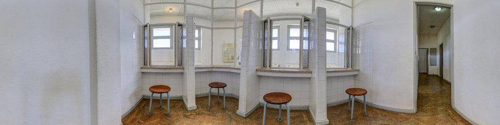 Museu municaipal lisbon