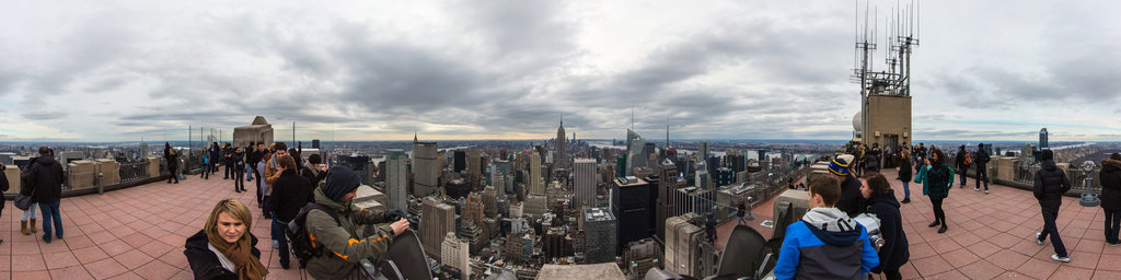 top-of-the-rock-observation-deck-rockefeller-centre-2-DAY