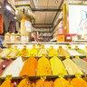 Spice Bazar Istanbul (Egyptian Bazar)