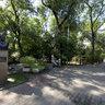 Cherevichkin monument
