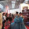 Shenzhen wedding photograph exhibition 08