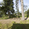 lake-ladoga cottages-for-rent