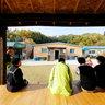 Canaan Welfare Village (1)