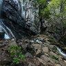 Boyana Waterfall 2 - Sofia | www.segadesign.com