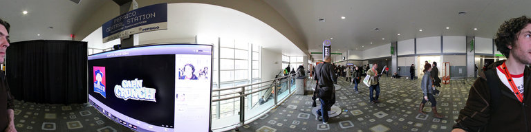 sxsw-2012-inside-austin-convention-center-1