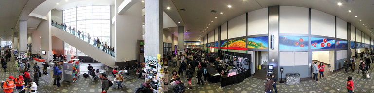 sxsw-2012-inside-austin-convention-center-3