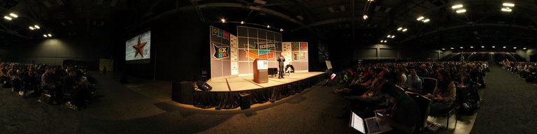 biz-stone-at-sxsw-content-as-a-means-for-social-change-austin