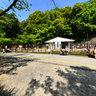 Higashi Okazaki Zoo Park