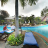 Green Park Pool (2)