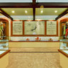 Shantou Customs History Gallery