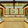 Shantou Customs History Gallery