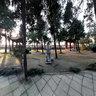 杨再兴陵园