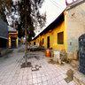 鄢陵马栏兴国寺