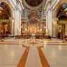Church of San Ignazio