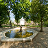 Daugavpils A. Pumpura Park