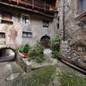 Canale di Tenno - medieval town