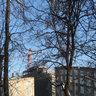 Chapaev park