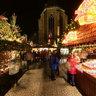 christmas market 2006 Schillerplatz 2