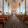 Saigon Notre-Dame Basilica - Ho Chi Minh City, Vietnam