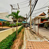 Provincial building in Nathon Koh Samui