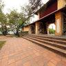 Thien Mu Pagoda Hue