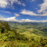 Khau Pha mountain pass