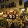 Place Hotel Gelas Saint Martin Vesubie