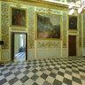 Palazzo De Ferrari Galliera