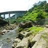 Shiding Town Hiking Trail(WuTu River)