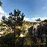 Prachovske Rocks, Chzech Republic