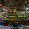 Jimbaran Fruit and Vegetable Market