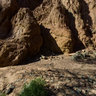 Canyon Quad Trail, Taba Heights