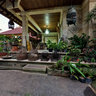 Town House in Ubud, Bali