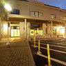 Aloha Tower Marketplace  twilight