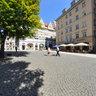 Thomaskirchhof