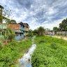 Rio de Janeiro Brazil, Citrolandia, country town river - Tojek_VFX