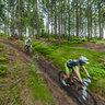 24 Hours MTB Liberec 2013 - Bloody Crescent