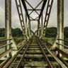 Stany Bridge
