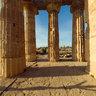 Selinunte Hera Temple