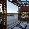 Hotel Siva Pavillon